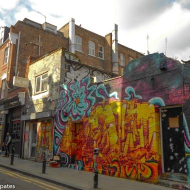 Brick Lane Mural-2