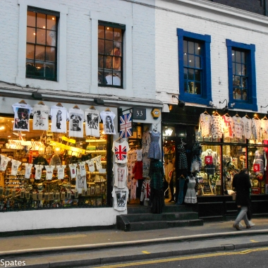Notting Hill-2
