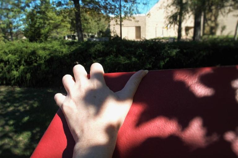 hand, shadow, light, dramatic