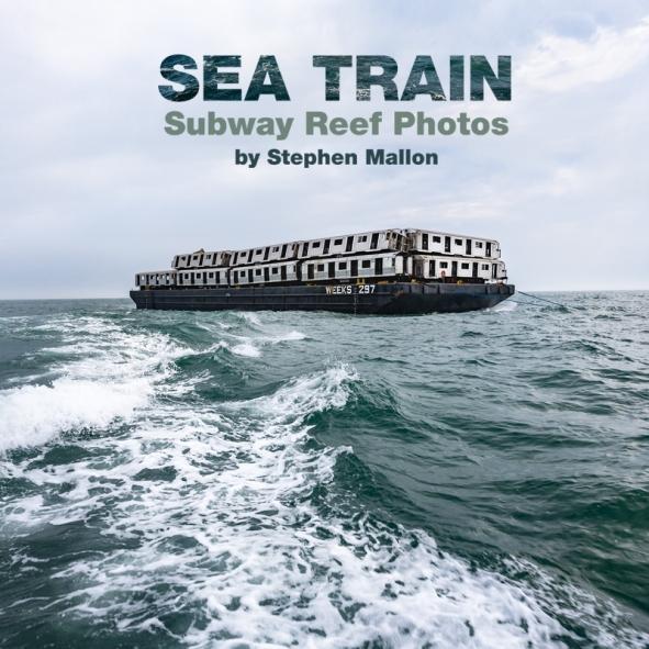 sea-train