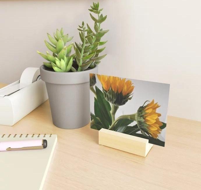 sunflowers1923202-mini-art-prints-1-e1567291166584.jpg