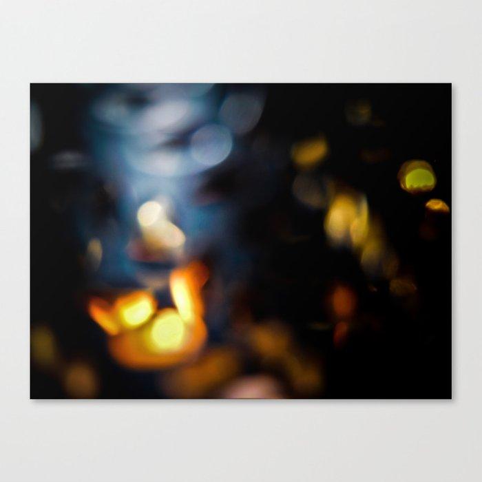 candle-dark-canvas